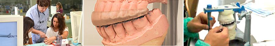 formación en implantología prótesis sobre implantes 2