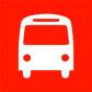 bus a Ceodont