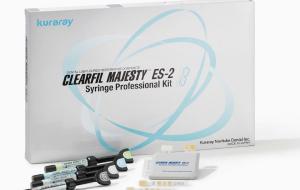 clearfil-majesty