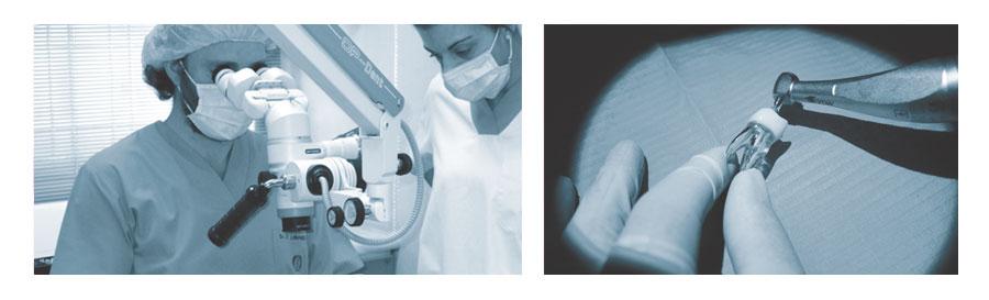 endodoncia-curso-modulo-5