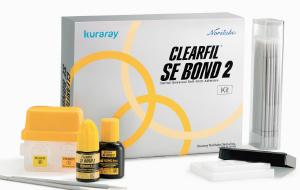 kuraray-clearfil-se-bond-2