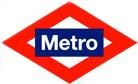 metro a Ceodont