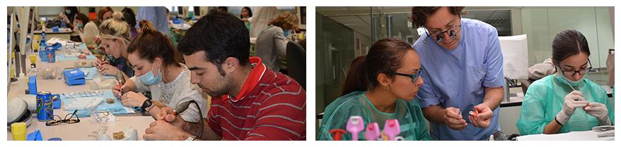 curso_carillas_porcelana_dental_Rabago_02