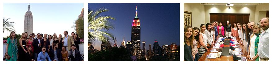 curso_estetica_nueva_york_NYU_01