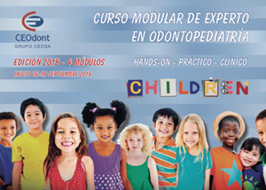 Curso-Odontopediatria-2018