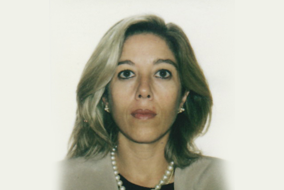 <strong>Paola Beltri Orta</strong>