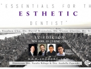 curso-nyu-estetica-dental