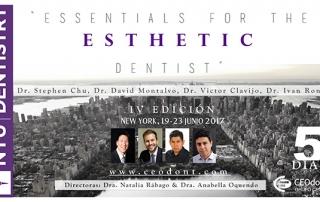 curso-nyu-estetica-dental