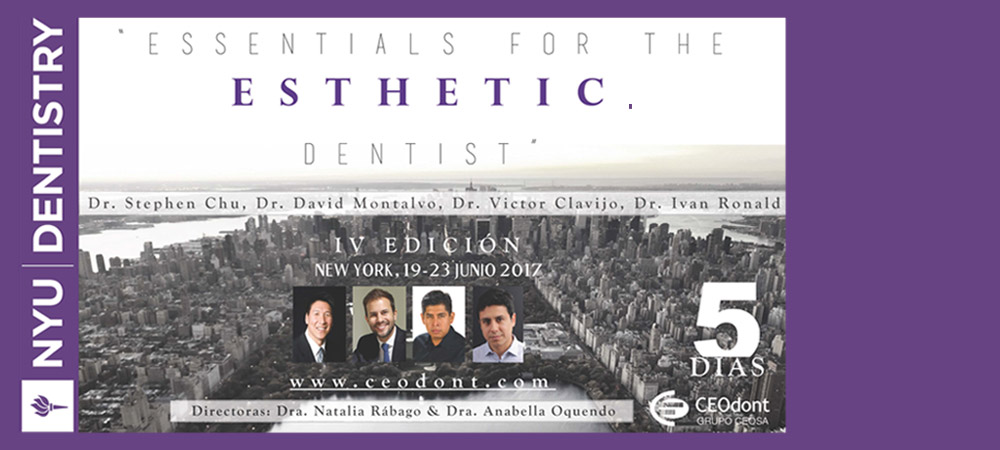 curso-estetica-dental-nueva-york