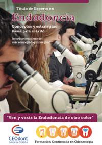 Curso-Endodoncia-folleto