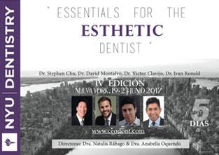 curso-experto-estetica-dental-nueva-york-2017