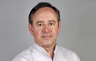 doctor-mariano-sanz-congreso-dental