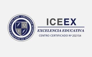 ceodont-excelencia-educativa